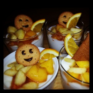 Yaourt-Vanille-Pommes-Peches