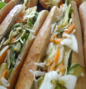sandwich-legumes-volaille